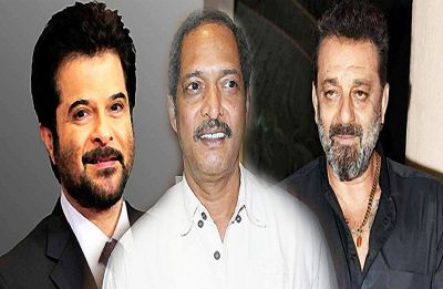 Housefull 4 makers are looking for Nana Patekar's replacement, here's WHO will probably step into his shoes