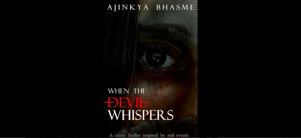 The chilling horror 'When the Devil Whispers' (Photo: Twitter)