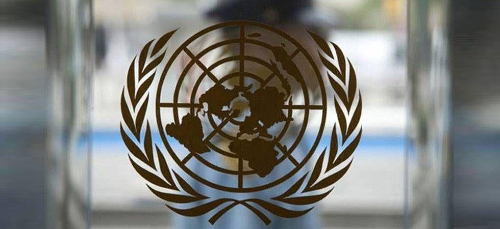 Three million Afghans in 'urgent' need of food: UN (PTI)