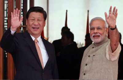 PM Modi, Xi Jinping set to meet on G20 sidelines in Argentina on November, says Chinese envoy