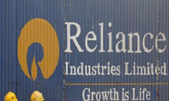 RIL may acquire significant stakes in Hathway Cable, Den Networks