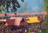 Sabarimala Row: Tension escalates as women stopped from travelling to Lord Ayyappa Temple
