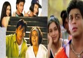 20 years of Kuch Kuch Hota Hai: Amid #MeToo rage, your 'favourite movie' may be the most crooked film ever!