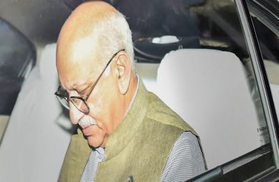 #MeToo: Union Minister MJ Akbar resigns over sexual harassment allegations by 20 women