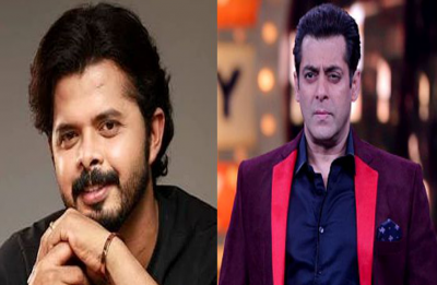 Bigg Boss 12: Will Sreesanth manage to escape from the Bigg Boss House?