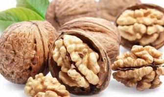 Diet Food Myth: Eating walnuts may not lead to weight gain and obesity