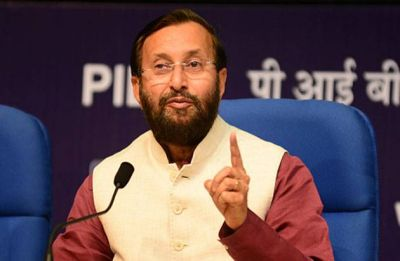 CBSE amends affiliation by-laws, leaves infrastructural audit to state