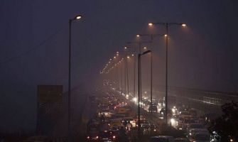 Air Pollution: Is Delhi-NCR turning into gas chamber yet again?