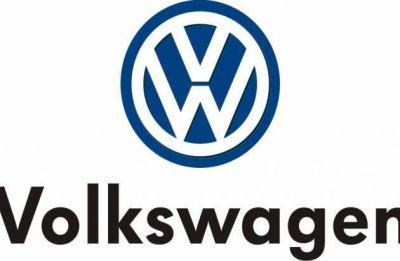 Volkswagen offers more incentives to unload old diesel models