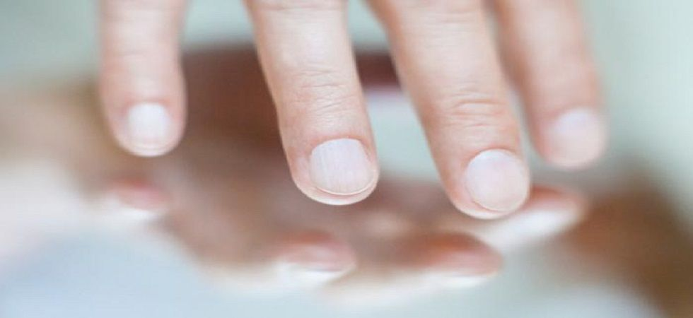 Finger length may provide clue to our sexuality: Study (Representational Image)