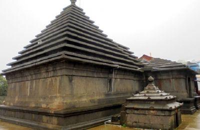 Karnataka's Mahabaleshwar temple announces rigid dress code; no jeans, T-shirts and shorts