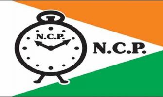 NCP to contest five seats in Mizoram Assembly election