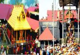 Sabarimala Temple Row: How so-called holy traditions trample women's right