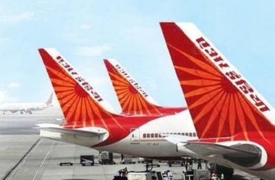ED files money laundering cases in Air India deals inked during UPA tenure