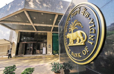 RBI against separate regulator for payments system; issues dissent note