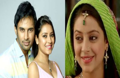 MeToo: Balika Vadhu fame Pratyusha Banerjee's boyfriend Rahul Raj opens up on sexual harassment