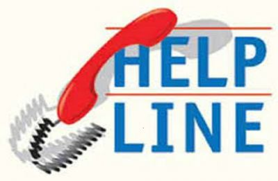 Amritsar train accident helpline numbers, trains cancelled