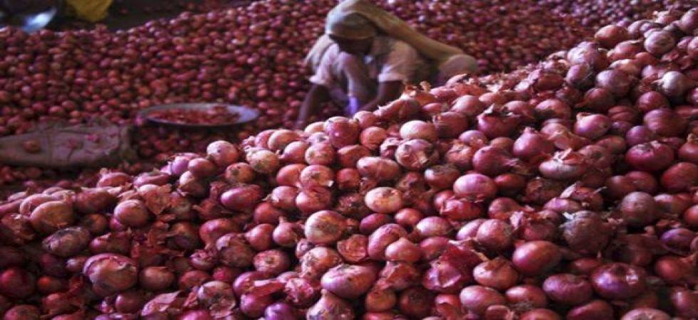Onions may cheaper in Delhi as Nafed told to boost supply, Mother Dairy to cut price