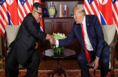 Second Donald Trump-Kim Jong-Un summit early next year: US Official