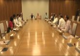 BJP Central Election Committee Meeting: First list of candidates for Chhattisgarh likely to be announced
