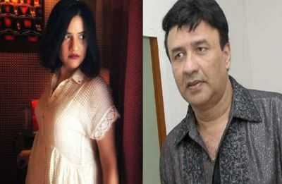 #MeToo: Anu Malik to step down as 'Indian Idol 10' judge?