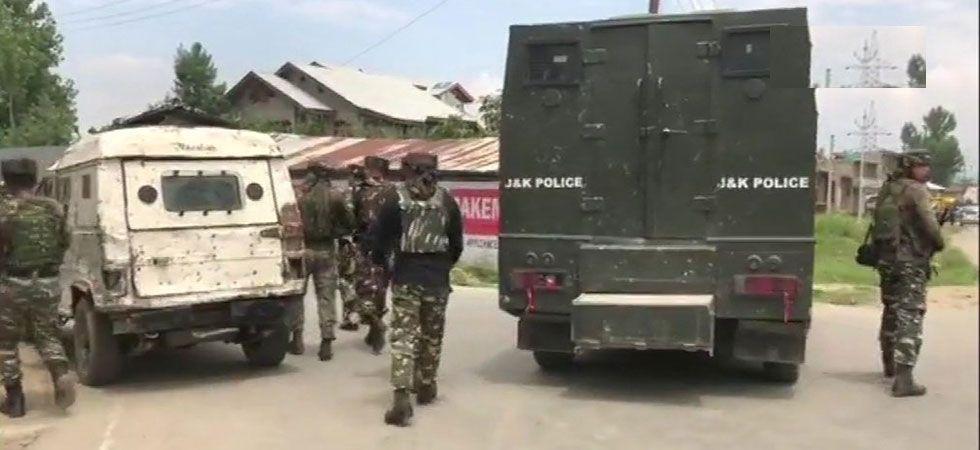 Jammu and Kashmir: Three militants, three civilians killed in Kulgam encounter