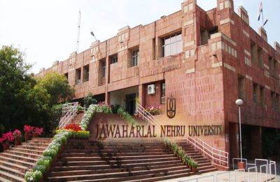 JNU to set up a satellite campus outside Delhi