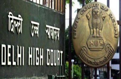 Delhi HC allows AAP govt to procure 500 standard floor buses