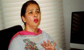 Amritsar Train Tragedy: Case filed against Navjot Kaur Sidhu; NHRC issues notices to railways, Punjab govt