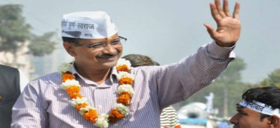 Telangana Elections: AAP promises Rs 3 lakh loan waiver for farmers