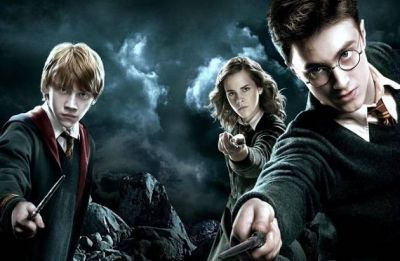Harry Potter based law course? Yes! Kolkata university offers new course on J K Rowling's fictional world