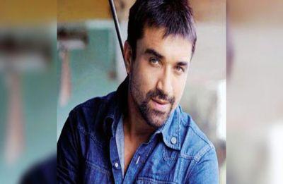 Bigg Boss contestant Ajaz Khan arrested from hotel for drugs possession