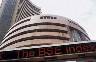 BSE to introduce weekly F&O contracts Sensex 50 from Friday