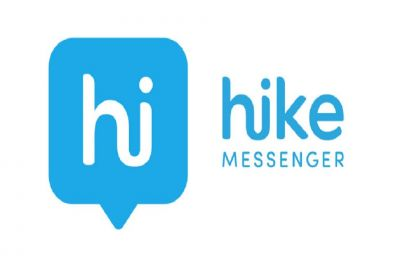 Messaging app 'Hike' net loss widens to Rs 399 crore for FY18