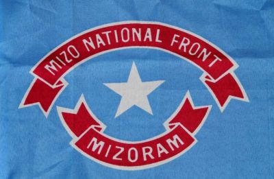 Mizoram Elections: MNF announces candidates list for assembly polls