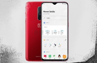 OnePlus 6T: Low light camera sample teased; launch on October 29