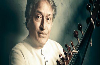 Sarod maestro Amjad Ali Khan to perform at UN Day Concert