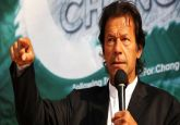 'Rebuffed' Imran Khan vows to hold peace talks with India after 2019 Lok Sabha elections