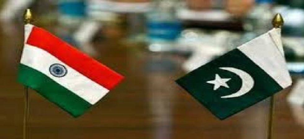 India, Pakistan to hold DGMO-level talks today