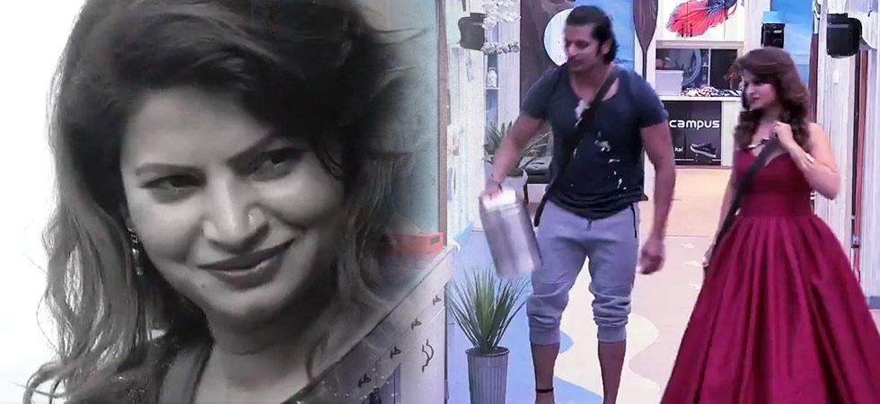 Bigg Boss 12 Megha Dhade: Unknown facts about Marathi Bigg Boss Winner, Image: Colors TV