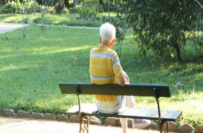 102-yr-old man 'assault' of 94-yr-old woman in Australia