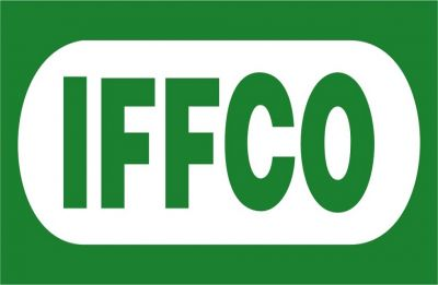 IFFCO biggest cooperative in the world: Report