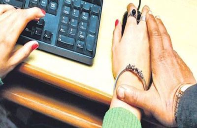 Sexual harassment at work place: Government sets up Group of Ministers to ensure women's safety