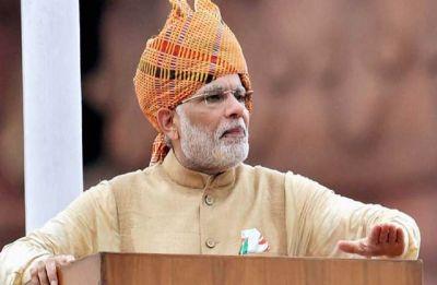 Modinomics shining – cause enough for India to celebrate