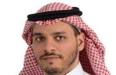 Khashoggi's son leaves Saudi Arabia, US praises decision