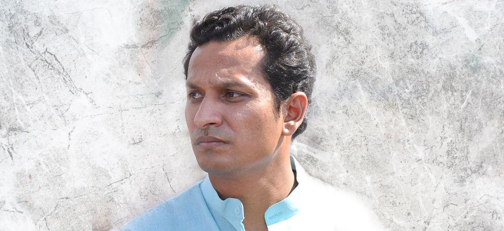 Madhya Pradesh Elections: Kukshi 'kursi' - a musical chair for Congress, JAYS