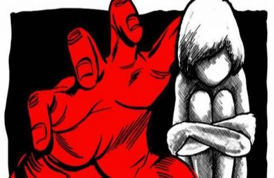 KG student raped by school bus driver in Greater Noida