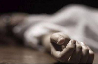 Maharashtra: Man, son fall to death as window grill breaks