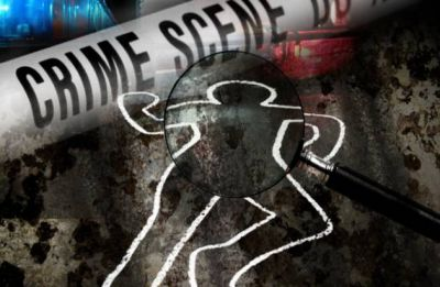 Gurugram: Man kills business partner, chops off body into pieces; slits wife's throat