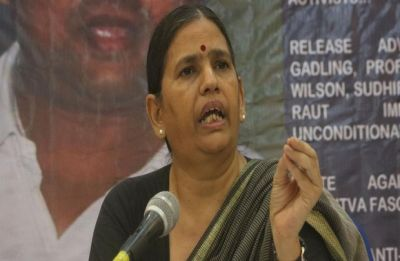 Bhima Koregaon violence: Sudha Bharadwaj could be arrested, Pune court rejects bail application of other activists
